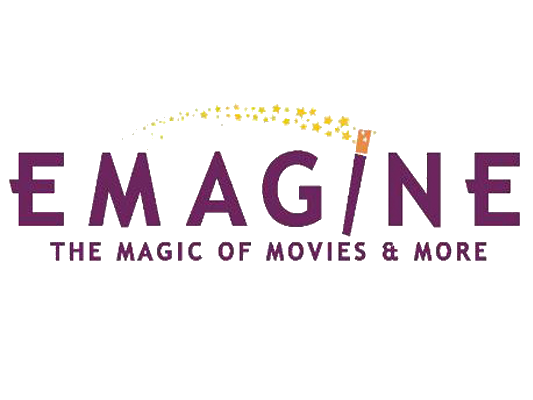 Image result for emagine theatre