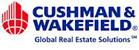 CushmanWakefield