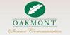 Oakmont