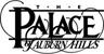 PalaceAuburnHills