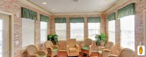 Waltonwood Lakeside Assisted Living