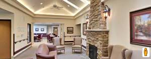 Crystal Creek Assisted Living