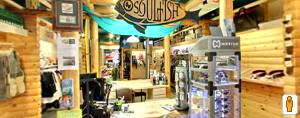Soul Fish Outfitters