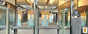Firearm Exchange