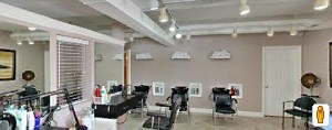 Creekside Salon