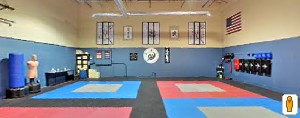 Ryukyu Academy