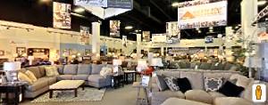 Tenpenny Furniture