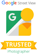 TrustedProBadge_English_Portrait_P